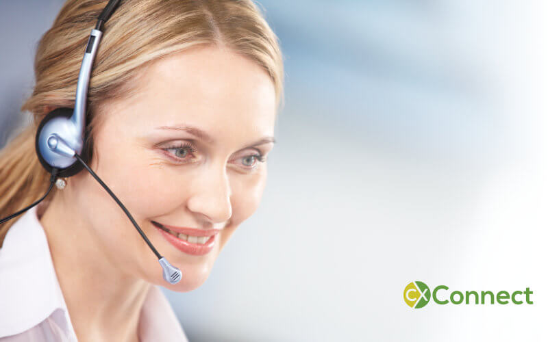 Help finding a call centre solution easy