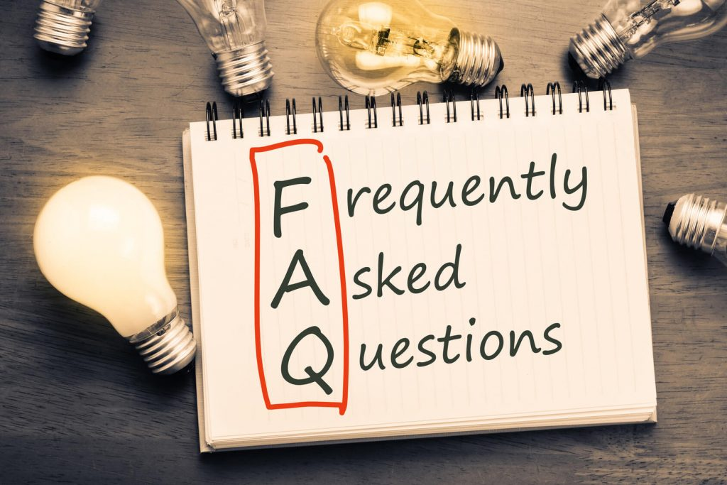 FAQs for contact centre outsourcers on CX Connect
