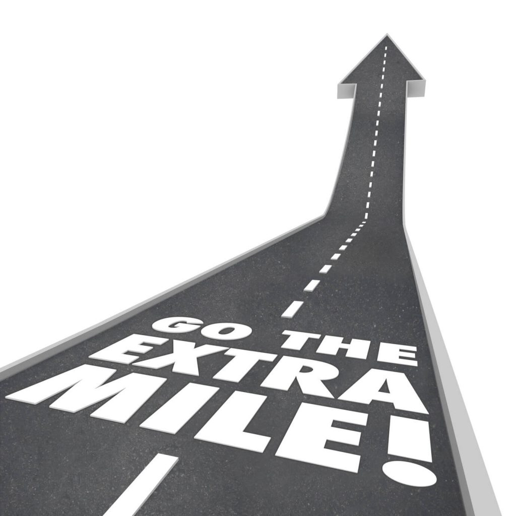 How CX Connect goes the extra mile for contact centre outsourcers